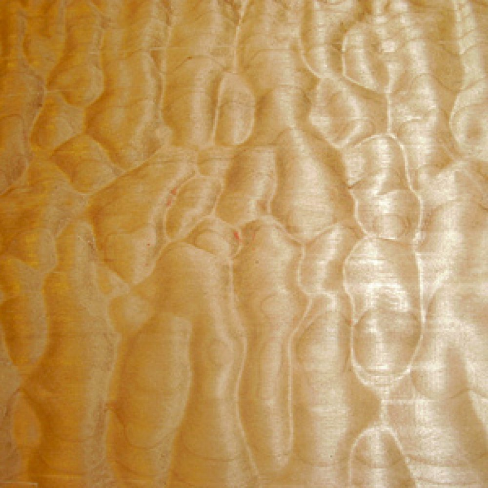 quilted-maple