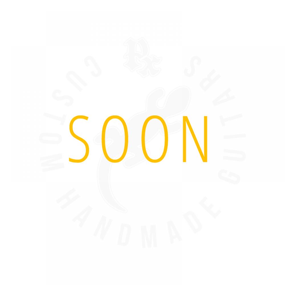 soon.1